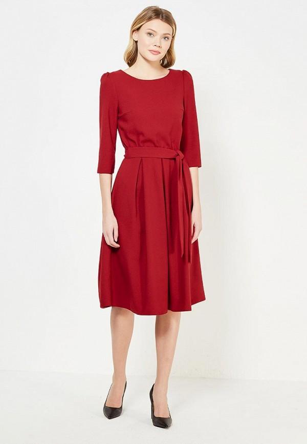 Платье Vittoria Vicci 1708-51504 Фото 2