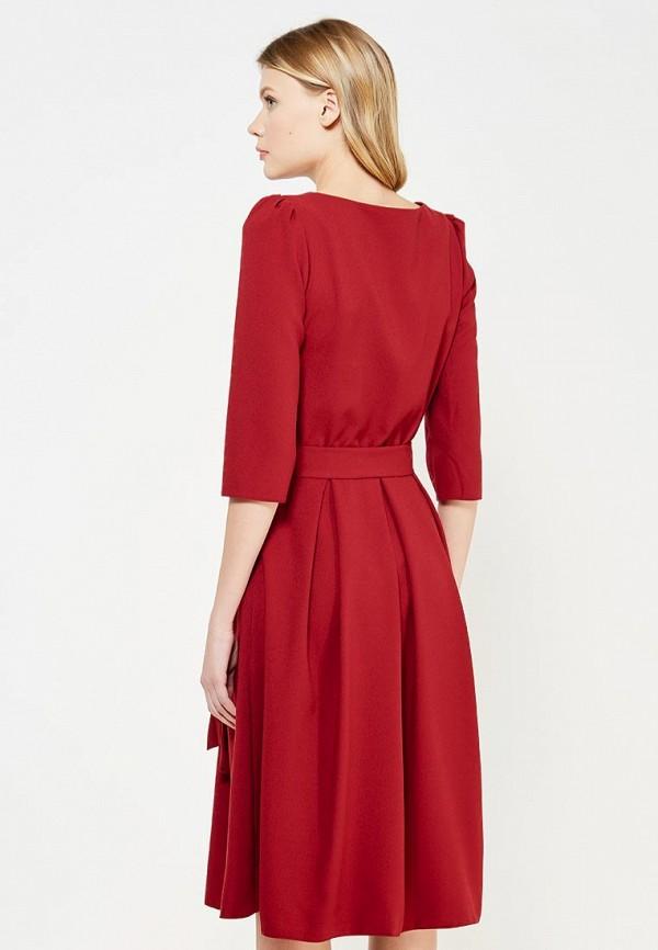 Платье Vittoria Vicci 1708-51504 Фото 3