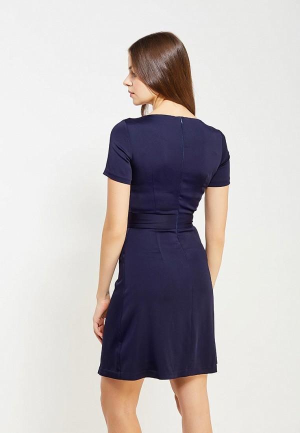 Платье Vittoria Vicci 1708-51512 Фото 3