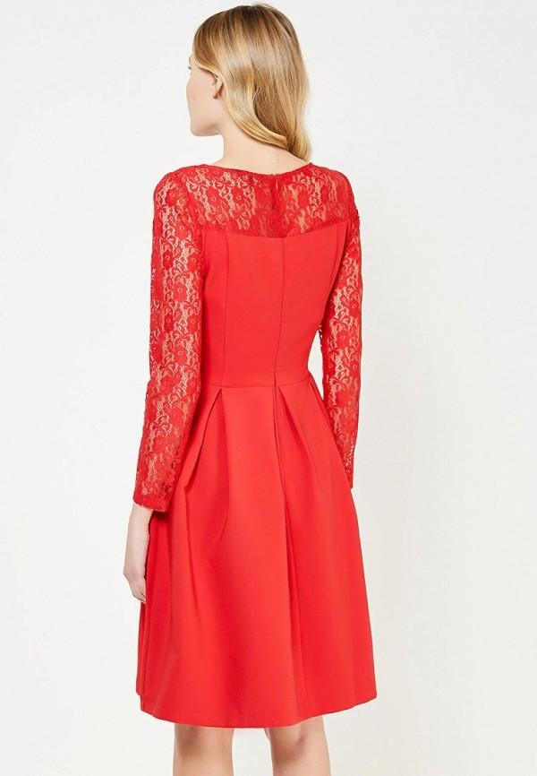 Платье Vittoria Vicci 1708-51522 Фото 3