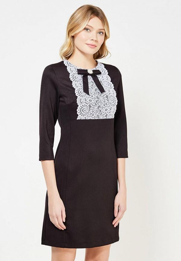 Платье Vittoria Vicci 1709-51518