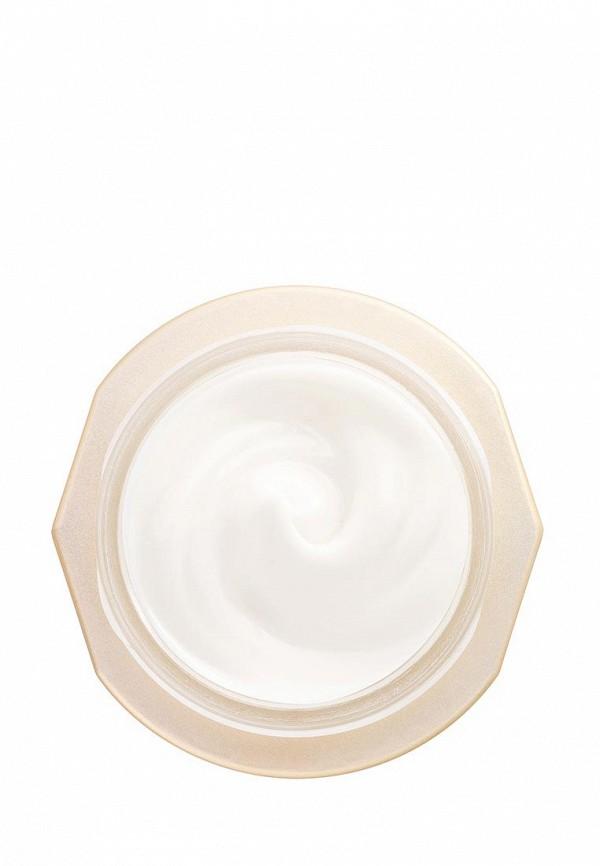 Бальзам для лица Vichy Питательный Neovadiol MAGISTRAL, повышающий плотность кожи в период менопаузы, 50 мл