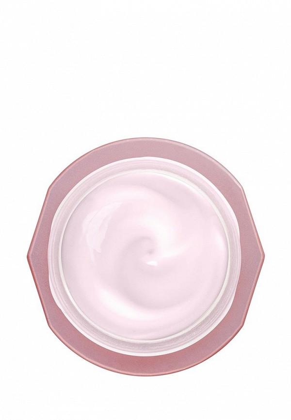 Бальзам для лица Vichy Ночной легкий для восстановления качества кожи Idealia Skin Sleep 50 мл