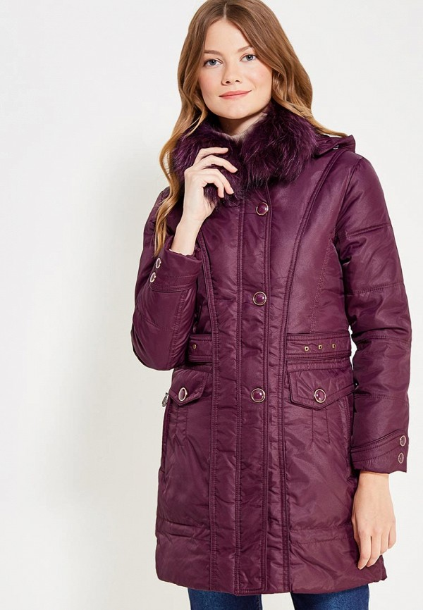 Куртка утепленная Vitario VWC-AW-10068