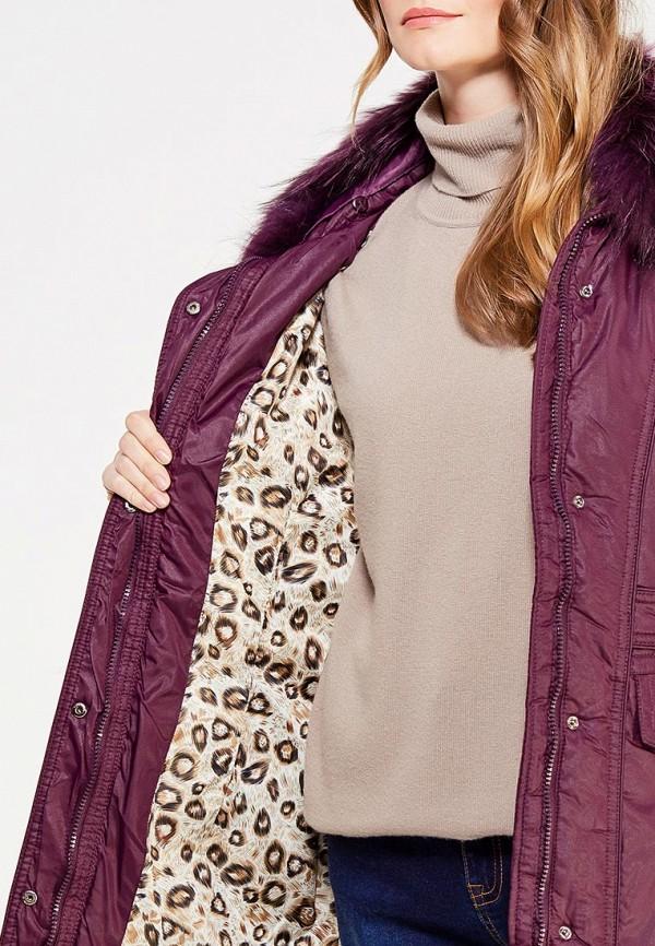Куртка утепленная Vitario VWC-AW-10068 Фото 4