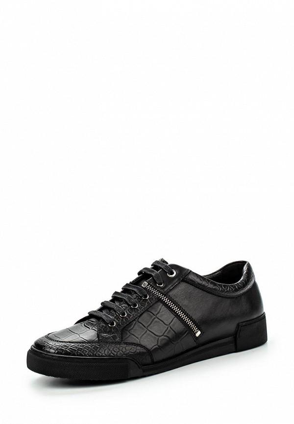 Мужские кроссовки Vitacci (Витачи) M23487**