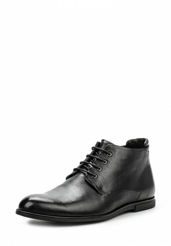 Ботинки классические Vitacci M25154