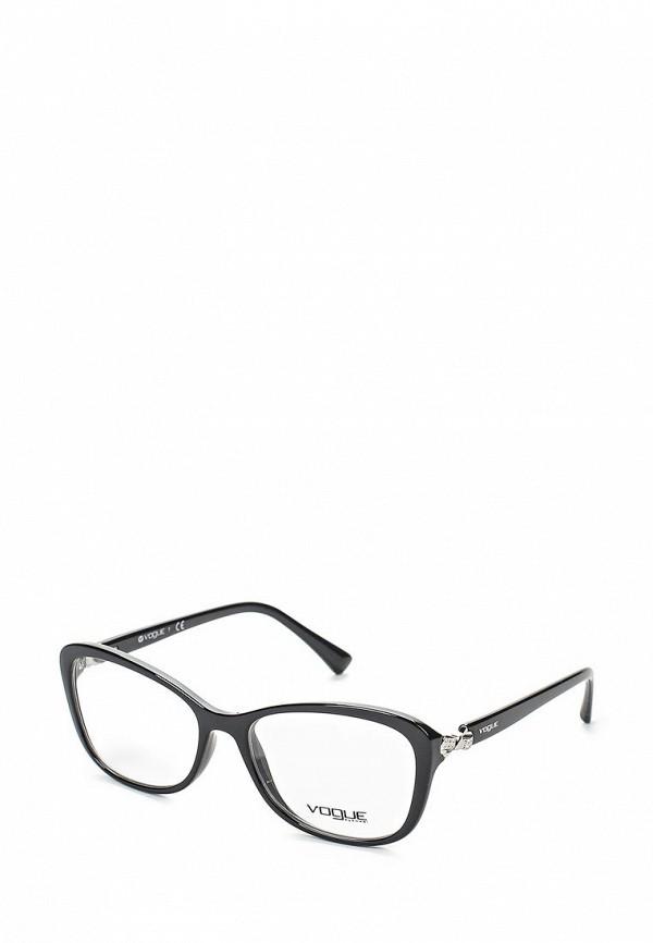 Оправа Vogue® Eyewear 0VO5095B