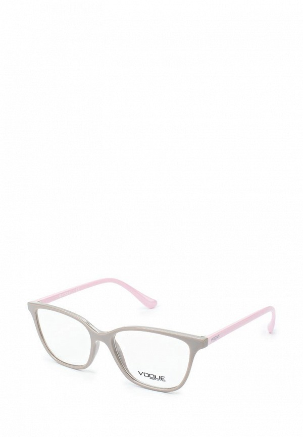 Оправа Vogue® Eyewear 0VO5029