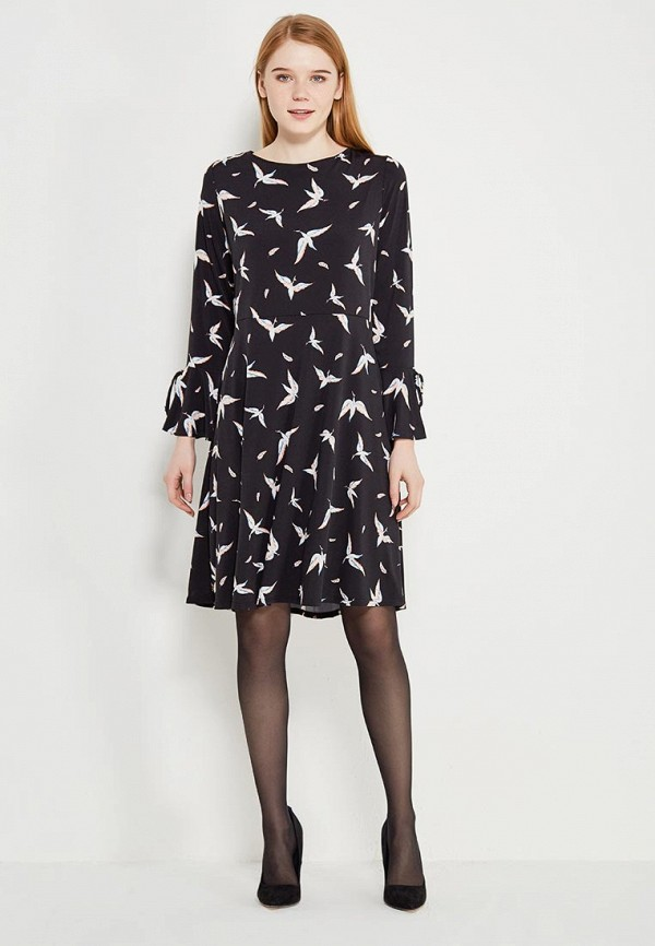 Платье Wallis 150137001 Фото 2