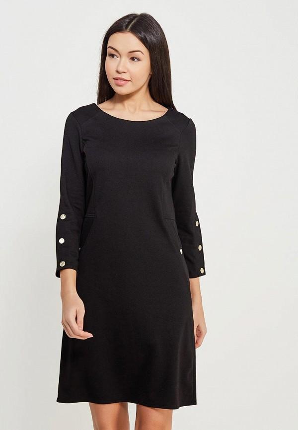 Платье Wallis 154197001