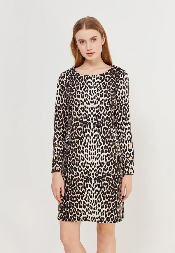 Платье Wallis 158721009