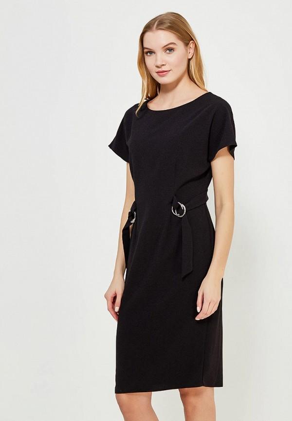 Платье Wallis 159591001
