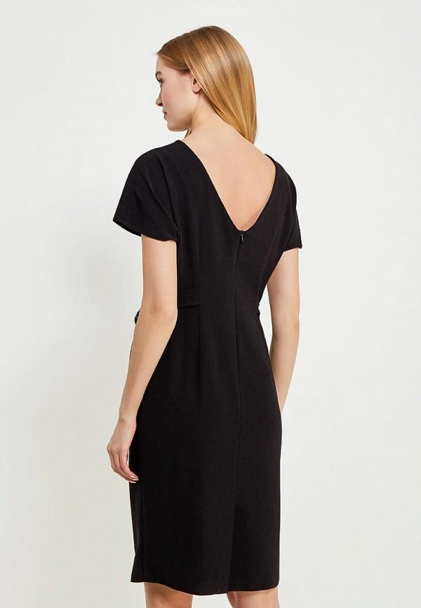 Платье Wallis 159591001 Фото 3