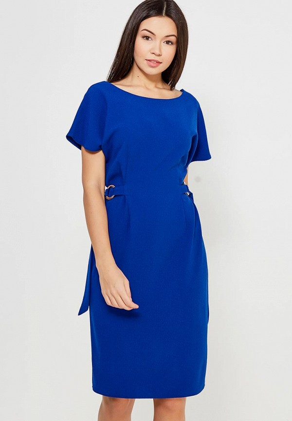 Платье Wallis 159591022