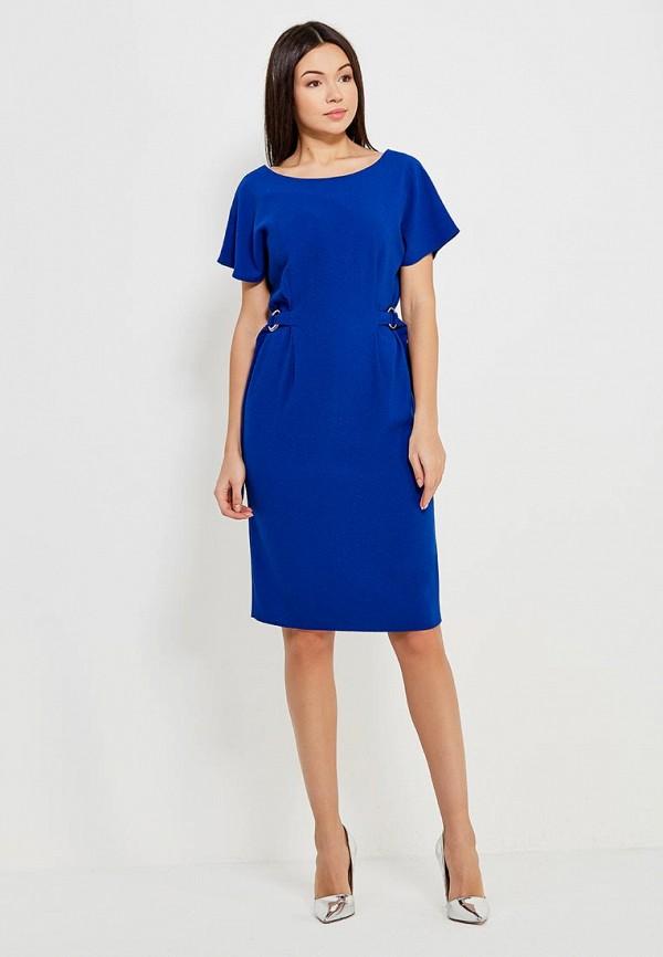 Платье Wallis 159591022 Фото 2