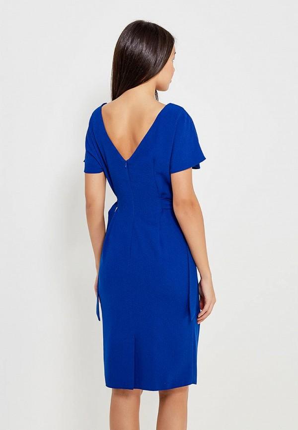 Платье Wallis 159591022 Фото 3
