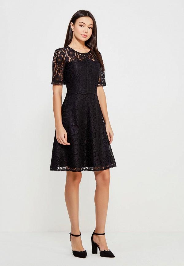 Платье Wallis 159751001 Фото 2