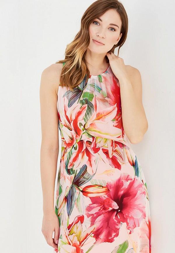 Платье Wallis 150287006 Фото 2