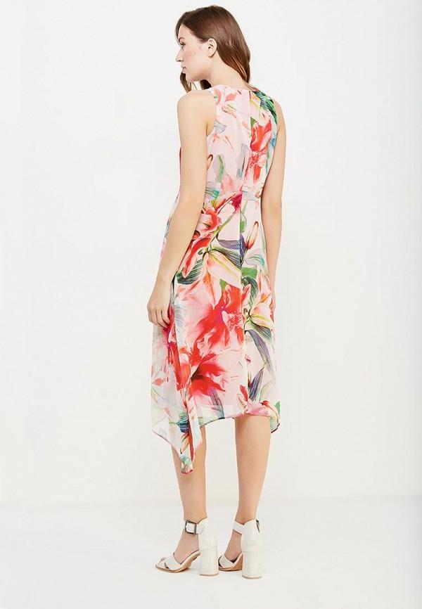 Платье Wallis 150287006 Фото 3