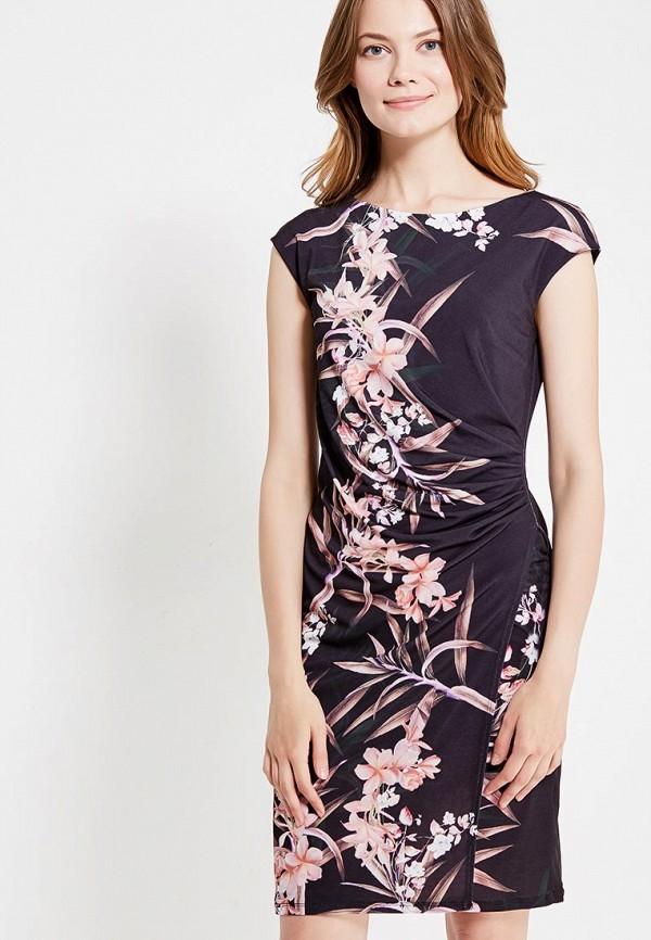 Платье Wallis 152087001