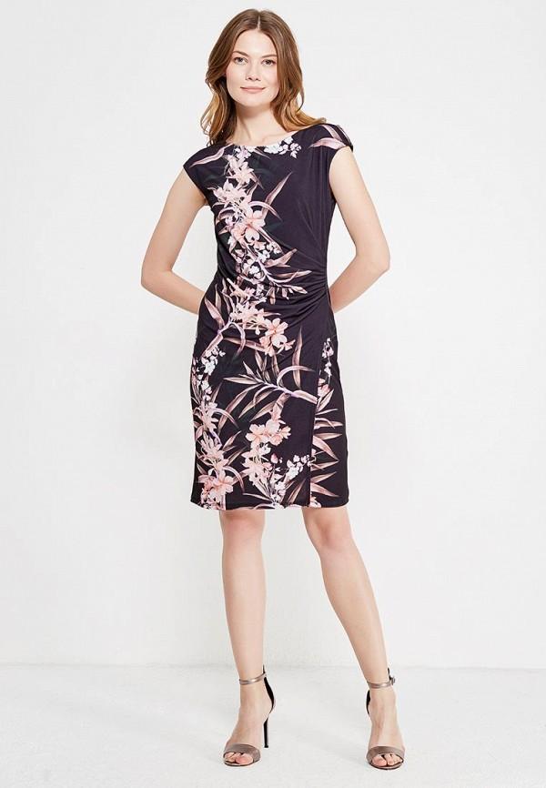 Платье Wallis 152087001 Фото 2