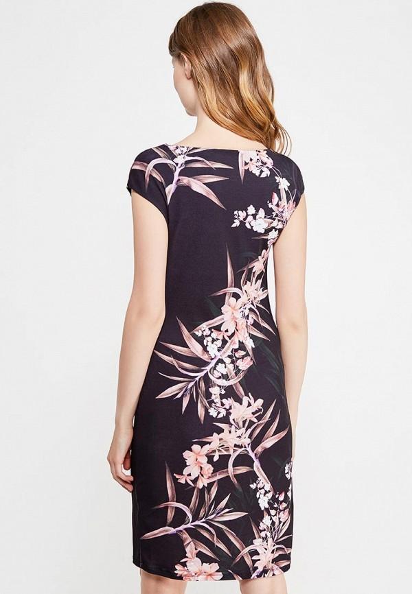 Платье Wallis 152087001 Фото 3