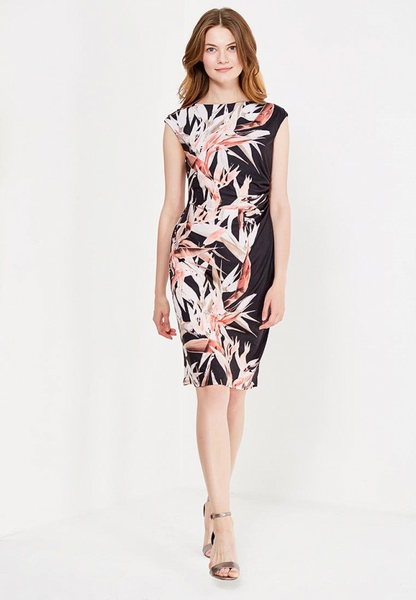 Платье Wallis 159697001 Фото 2