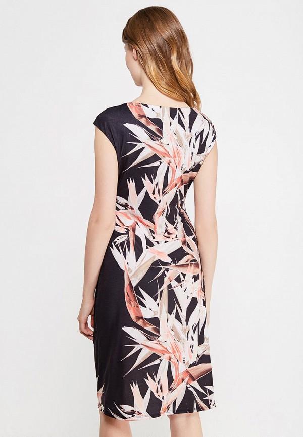 Платье Wallis 159697001 Фото 3