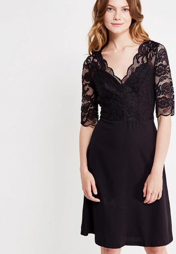 Платье Wallis 155487001
