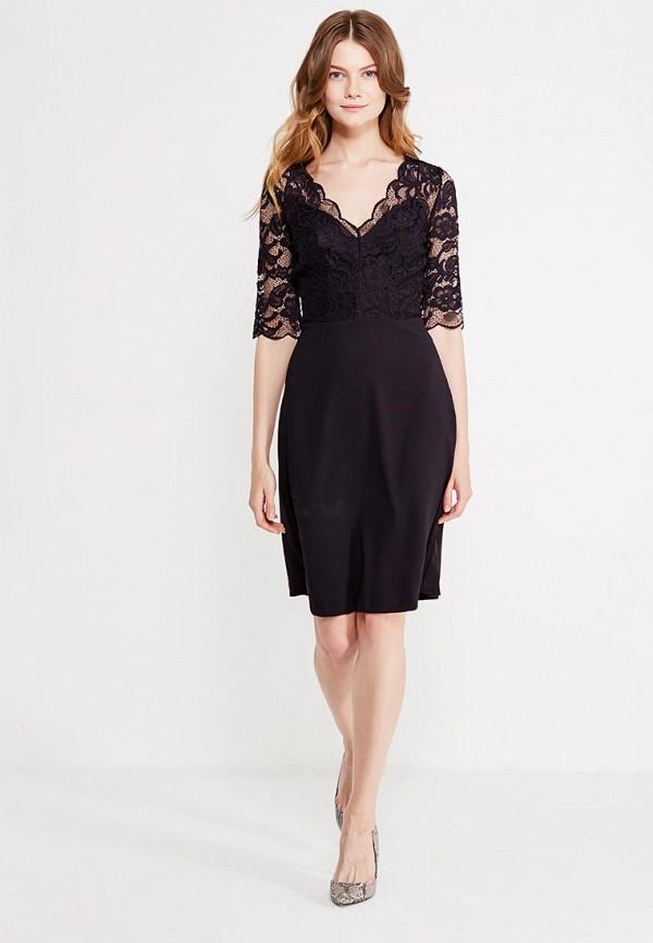 Платье Wallis 155487001 Фото 2