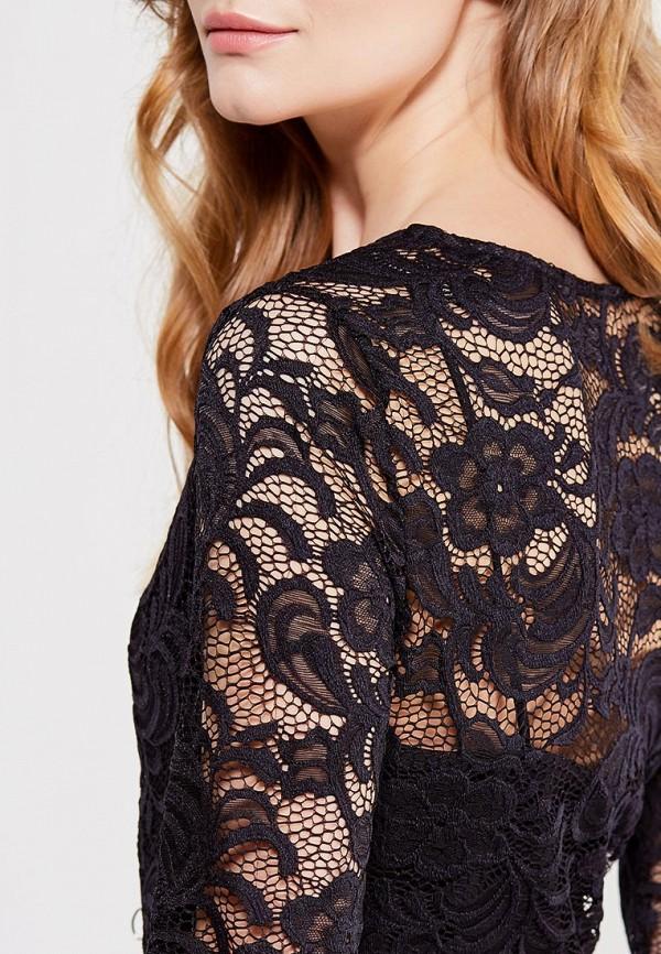 Платье Wallis 155487001 Фото 4