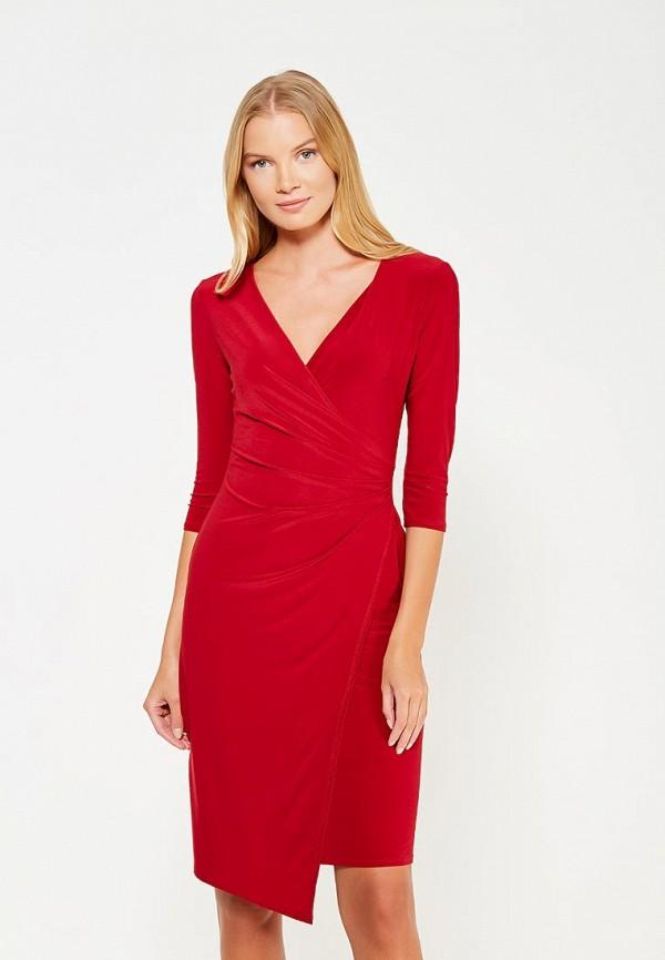 Платье Wallis 150087122