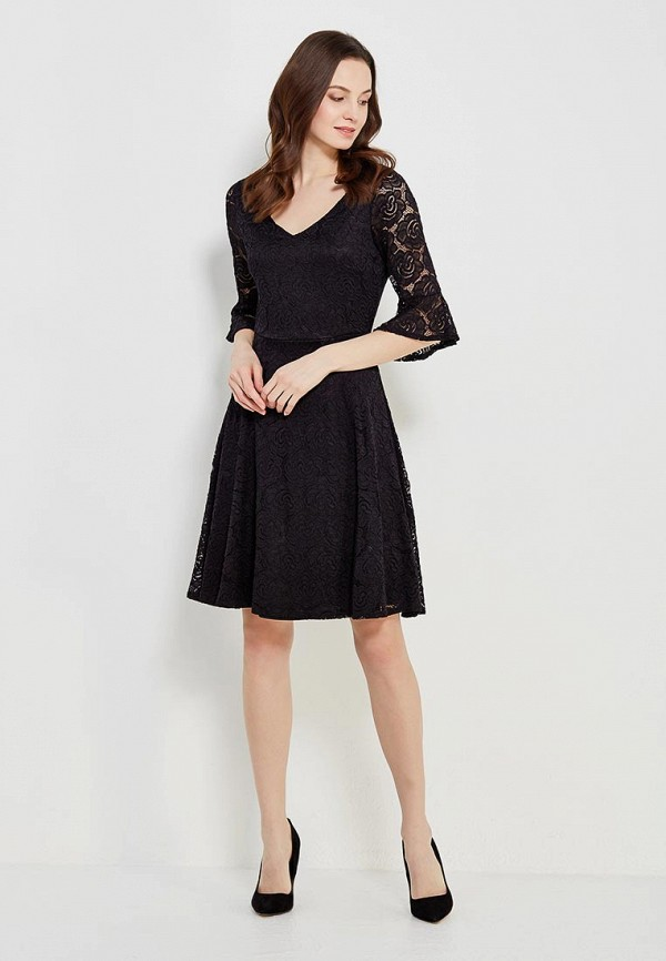 Платье Wallis 156397001 Фото 2