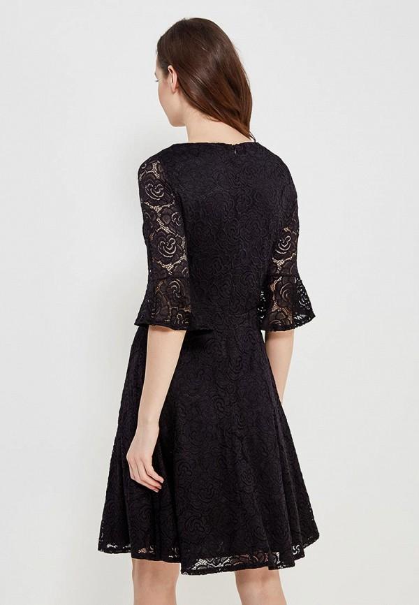 Платье Wallis 156397001 Фото 3