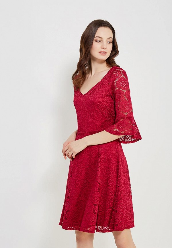 Платье Wallis 156397018