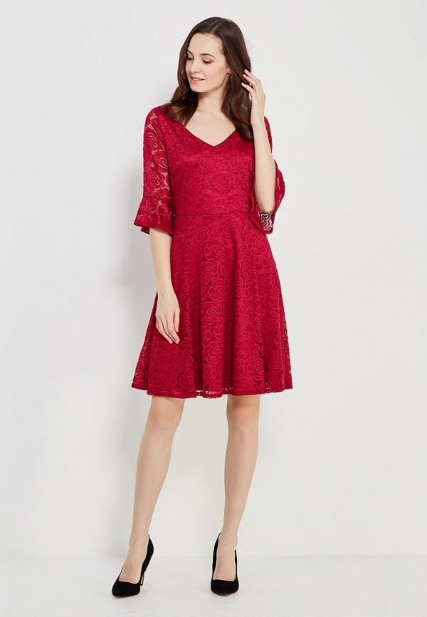 Платье Wallis 156397018 Фото 2