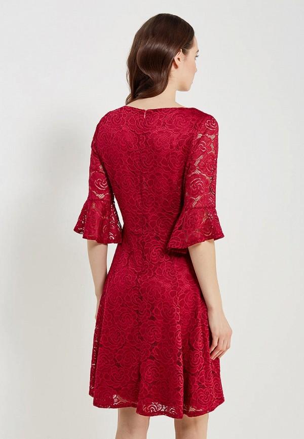 Платье Wallis 156397018 Фото 3