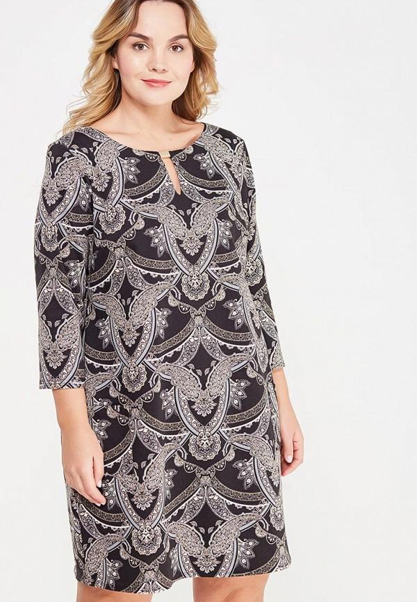 Платье Wallis 157767001
