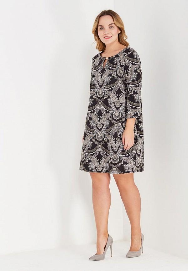 Платье Wallis 157767001 Фото 2