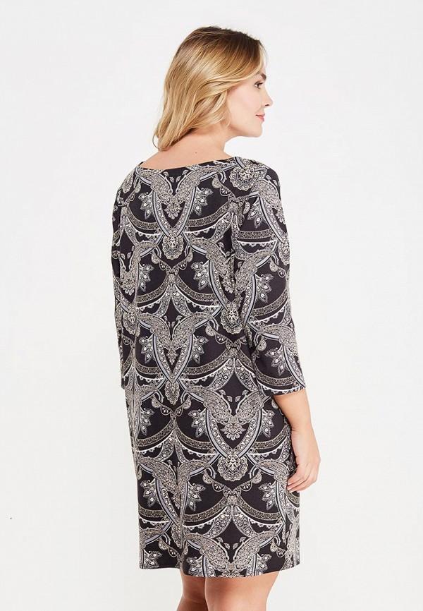 Платье Wallis 157767001 Фото 3