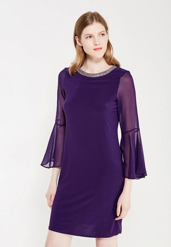 Платье Wallis 159307019