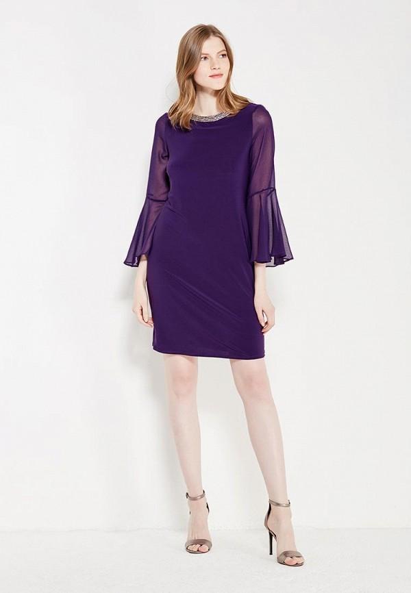 Платье Wallis 159307019 Фото 2