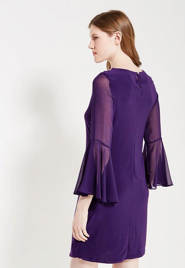 Платье Wallis 159307019 Фото 3
