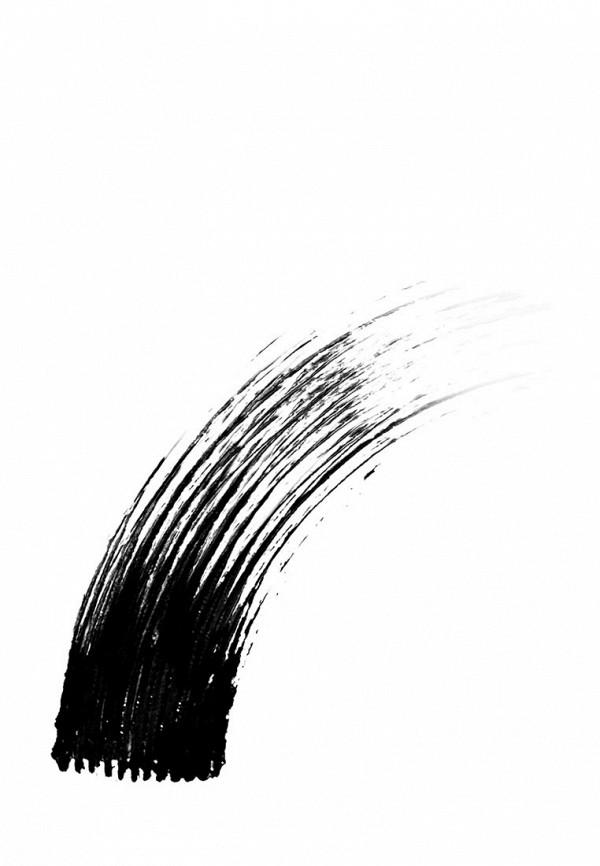 Тушь для ресниц Wet n Wild Mega Protein Mascara Ec137 very black