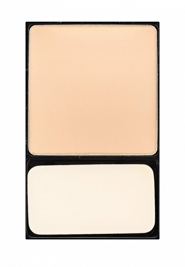 Пудра Wet n Wild Компактная Для Лица Coverall Pressed Powder E822b fair light