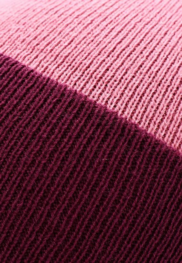 Шапка Wear Colour 41 095 173-201 Фото 4