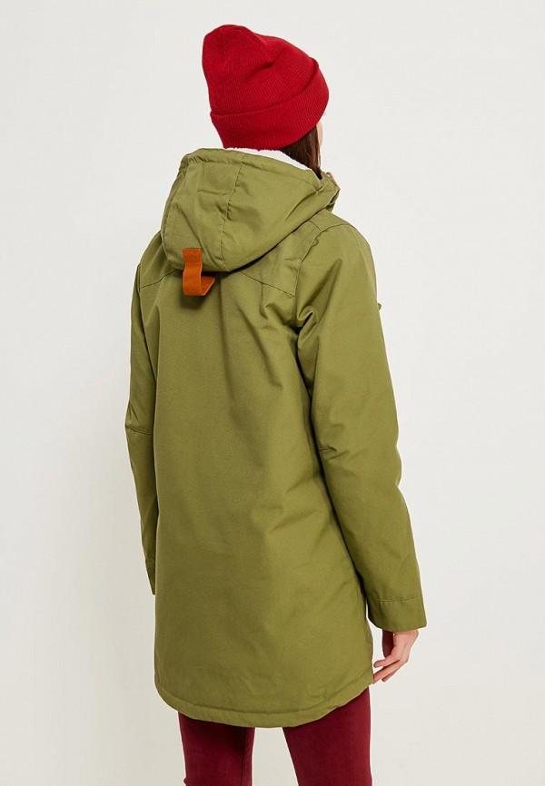 Куртка утепленная Wear Colour 21 059 173-590 Фото 3