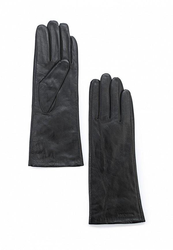 Перчатки Wittchen 39-6L-225-1