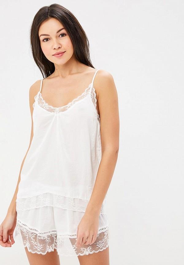 Пижама women'secret 2543656